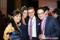 The Valerie Fund's 3rd Annual Mardi Gras Gala #69