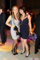 The Valerie Fund's 3rd Annual Mardi Gras Gala #71
