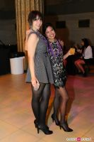 The Valerie Fund's 3rd Annual Mardi Gras Gala #78