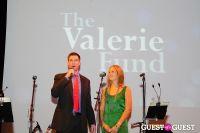 The Valerie Fund's 3rd Annual Mardi Gras Gala #80