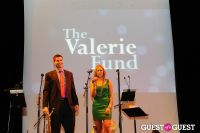 The Valerie Fund's 3rd Annual Mardi Gras Gala #82
