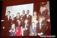 The Valerie Fund's 3rd Annual Mardi Gras Gala #89