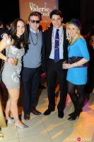 The Valerie Fund's 3rd Annual Mardi Gras Gala #91