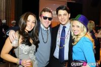 The Valerie Fund's 3rd Annual Mardi Gras Gala #92