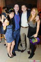 The Valerie Fund's 3rd Annual Mardi Gras Gala #95