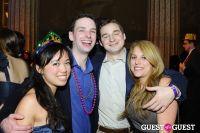 The Valerie Fund's 3rd Annual Mardi Gras Gala #96