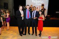 The Valerie Fund's 3rd Annual Mardi Gras Gala #99
