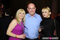 The Valerie Fund's 3rd Annual Mardi Gras Gala #103