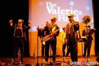 The Valerie Fund's 3rd Annual Mardi Gras Gala #105