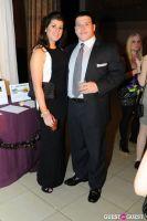 The Valerie Fund's 3rd Annual Mardi Gras Gala #113