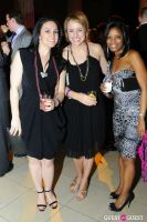 The Valerie Fund's 3rd Annual Mardi Gras Gala #118