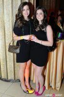 The Valerie Fund's 3rd Annual Mardi Gras Gala #120