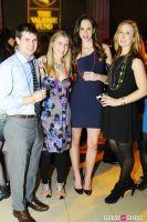 The Valerie Fund's 3rd Annual Mardi Gras Gala #124