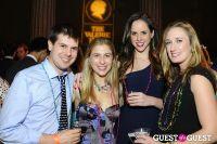 The Valerie Fund's 3rd Annual Mardi Gras Gala #125