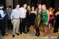 The Valerie Fund's 3rd Annual Mardi Gras Gala #126