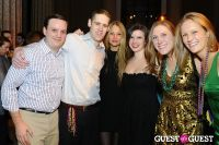 The Valerie Fund's 3rd Annual Mardi Gras Gala #127