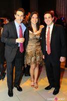 The Valerie Fund's 3rd Annual Mardi Gras Gala #128