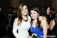 The Valerie Fund's 3rd Annual Mardi Gras Gala #136