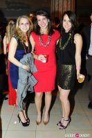 The Valerie Fund's 3rd Annual Mardi Gras Gala #137