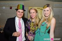 The Valerie Fund's 3rd Annual Mardi Gras Gala #142