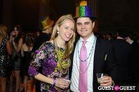 The Valerie Fund's 3rd Annual Mardi Gras Gala #144