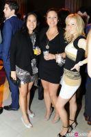 The Valerie Fund's 3rd Annual Mardi Gras Gala #147