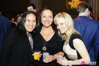 The Valerie Fund's 3rd Annual Mardi Gras Gala #148