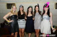 The Valerie Fund's 3rd Annual Mardi Gras Gala #158