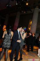 The Valerie Fund's 3rd Annual Mardi Gras Gala #161