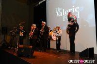 The Valerie Fund's 3rd Annual Mardi Gras Gala #162