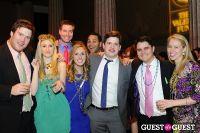 The Valerie Fund's 3rd Annual Mardi Gras Gala #166