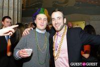 The Valerie Fund's 3rd Annual Mardi Gras Gala #167