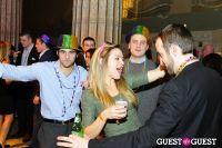 The Valerie Fund's 3rd Annual Mardi Gras Gala #169