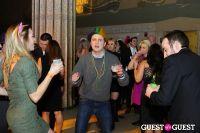 The Valerie Fund's 3rd Annual Mardi Gras Gala #170