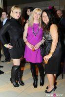 The Valerie Fund's 3rd Annual Mardi Gras Gala #171