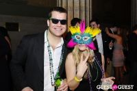 The Valerie Fund's 3rd Annual Mardi Gras Gala #174