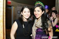 The Valerie Fund's 3rd Annual Mardi Gras Gala #183