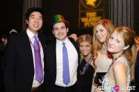 The Valerie Fund's 3rd Annual Mardi Gras Gala #184