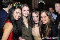 The Valerie Fund's 3rd Annual Mardi Gras Gala #186