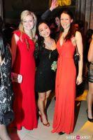 The Valerie Fund's 3rd Annual Mardi Gras Gala #187