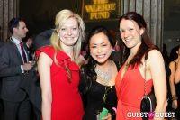The Valerie Fund's 3rd Annual Mardi Gras Gala #188