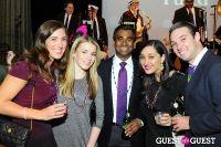 The Valerie Fund's 3rd Annual Mardi Gras Gala #190