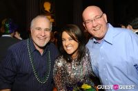 The Valerie Fund's 3rd Annual Mardi Gras Gala #192