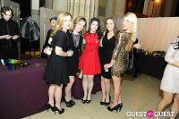 The Valerie Fund's 3rd Annual Mardi Gras Gala #204