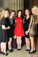 The Valerie Fund's 3rd Annual Mardi Gras Gala #205