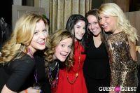 The Valerie Fund's 3rd Annual Mardi Gras Gala #206