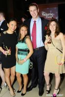 The Valerie Fund's 3rd Annual Mardi Gras Gala #207