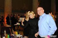 The Valerie Fund's 3rd Annual Mardi Gras Gala #210