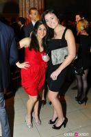 The Valerie Fund's 3rd Annual Mardi Gras Gala #211