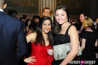 The Valerie Fund's 3rd Annual Mardi Gras Gala #212